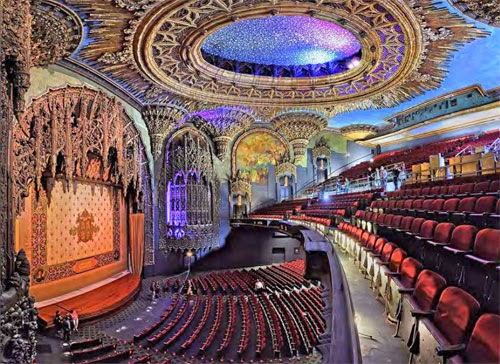 http://www.privatelosangelestours.com/luxury-tours/10714-brand-new-old-movie-palace-opens-in-los-angeles/