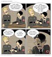 Humor of the Week