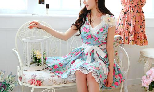 el verano black personals Find great deals on ebay for vestidos de verano shop with confidence.
