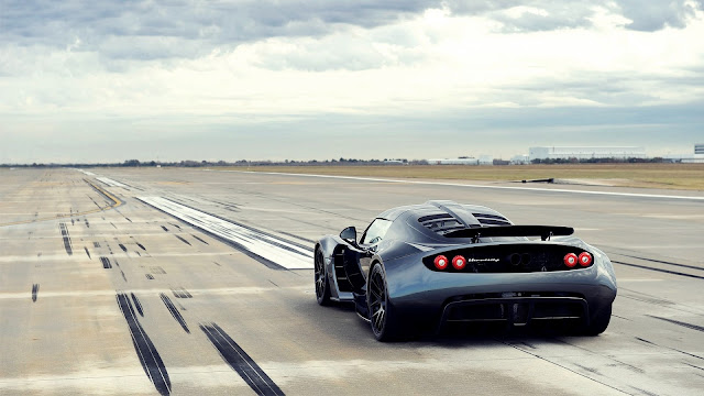gallery for hennessey venom gt iphone wallpaper