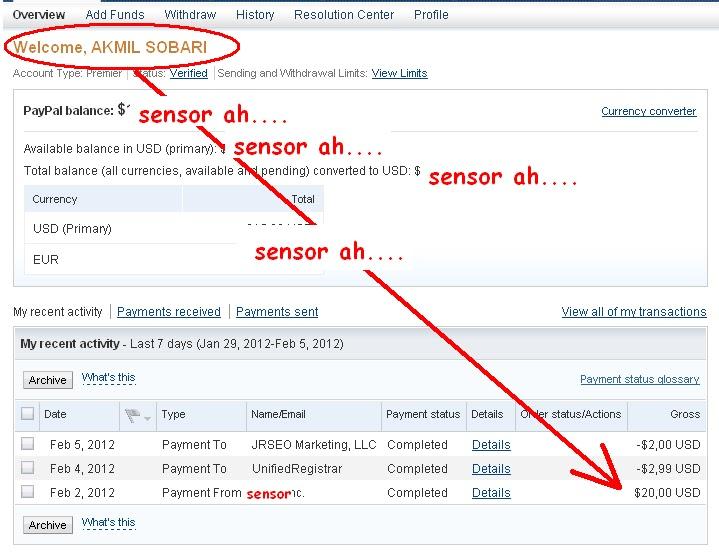 http://4.bp.blogspot.com/-jXCJebPuXmk/Ty3QFtOvFBI/AAAAAAAAAWE/6-E7Qn5Lslc/s1600/payment+proof.bmp