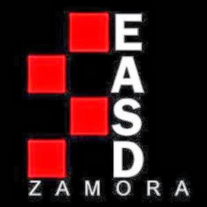Colaborador EASD