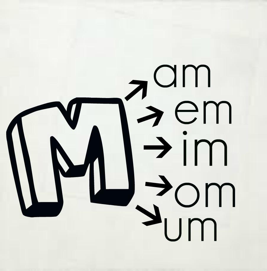 Lista de Canciones Nuevas - Canciones me - La msica