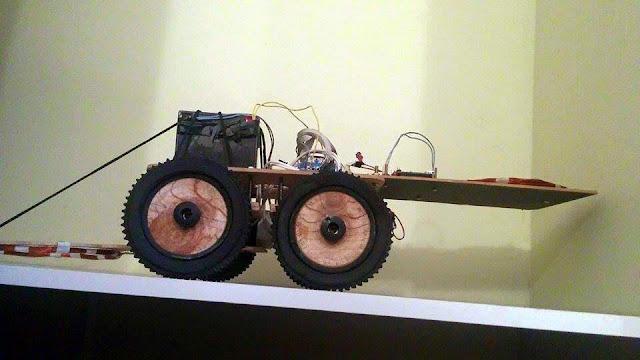 Robot boliviano detector de minas en torneo internacional-cochabandido-blog-02