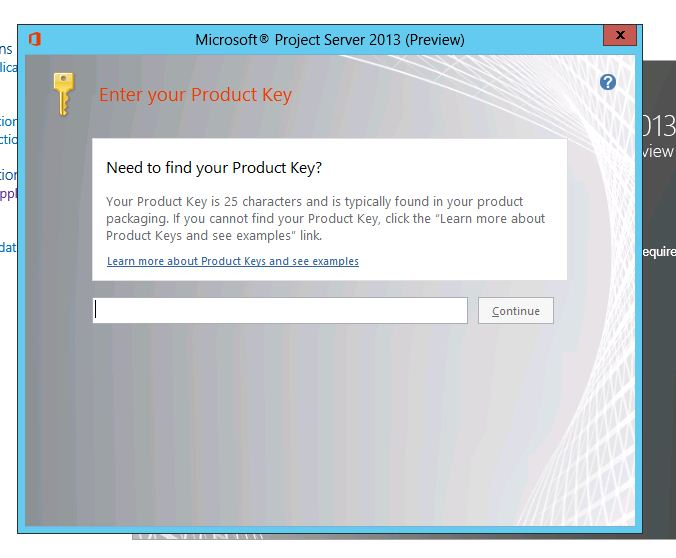 Product Key Ls 2013   Autos Weblog