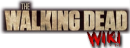 the walking dead wiki en español