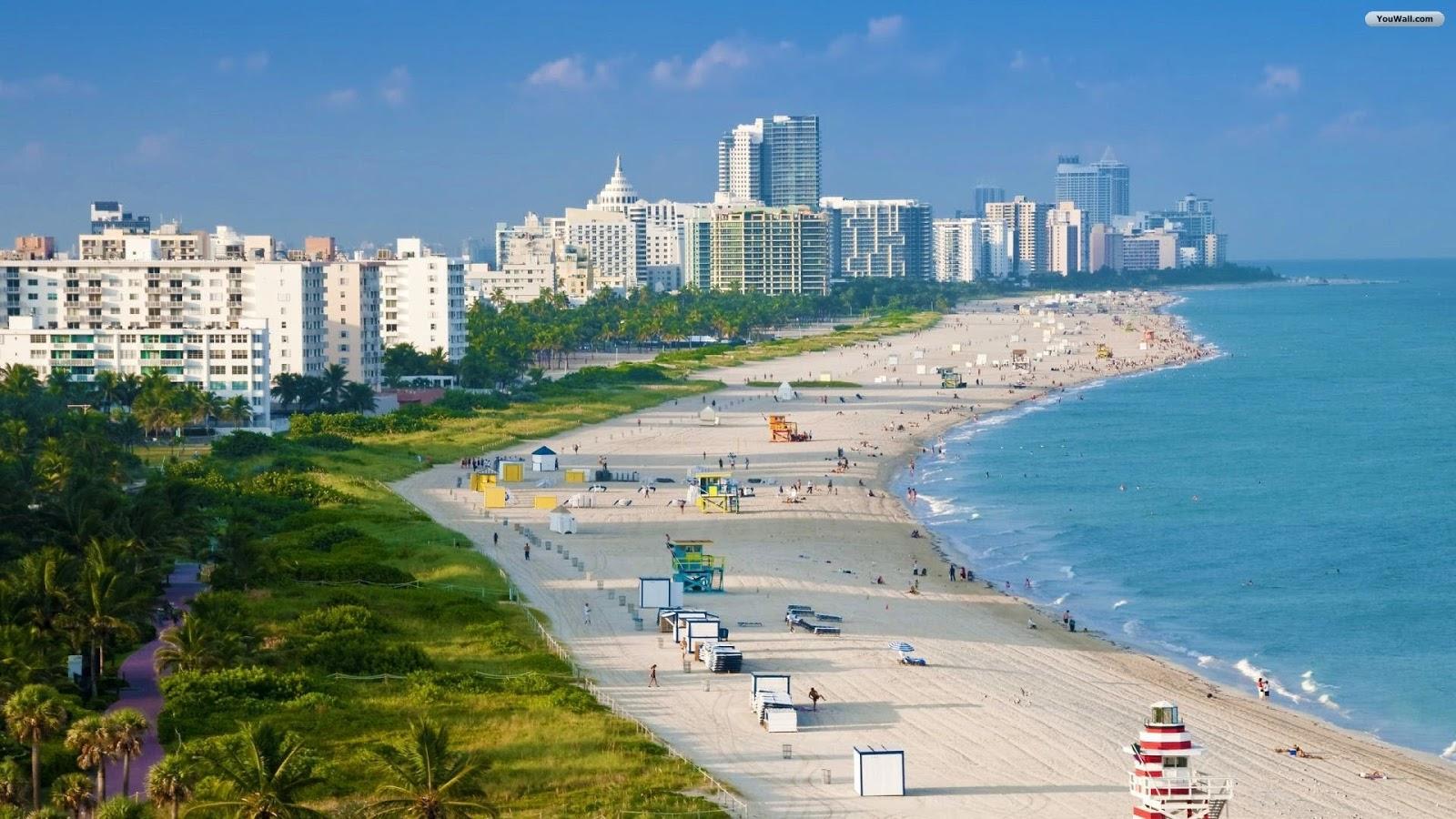 http://4.bp.blogspot.com/-jXGViJ7rm14/UUSlCIovChI/AAAAAAAABT4/F1Ka88fdj90/s1600/miami-beach-wallpaper%5B1%5D.jpg