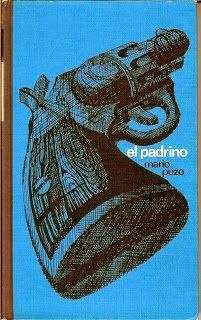 Los mejores libros que he leido en el 2012/2013