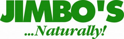 Jimbo's is a natural foods grocer.
