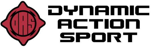 Dynamic Action Sports (DAS)