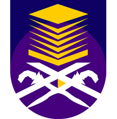 JOB VACANCIES ON UNIVERSITI TEKNOLOGI MARA CLOSIND DATE 31 JAN 2015