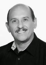 Dr. Talvane Hortegal