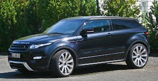 B&B+Range+Rover+Evoque+1.jpg