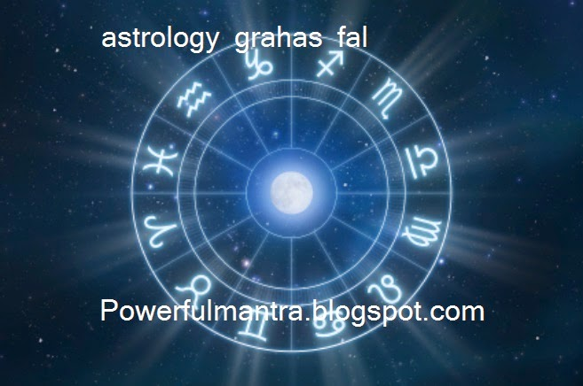 astrological predictions based on surya graha