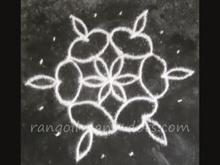 kolam-with-dots-6-a.jpg