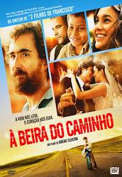 Baixar Filme À Beira do Caminho (Nacional)