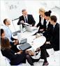 Como Planear y Administrar su Empresa
