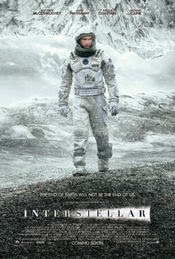 interstellar calatorind prin univers