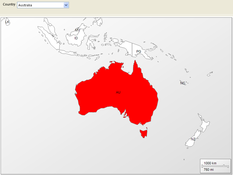 Reporting Services: Dynamic zoom for maps in Reporting ...