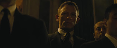 James Bond, Spectre, 007, gentleman, movie, cine, elegancia, Suits and Shirts, Daniel Craig, Christoph Waltz,