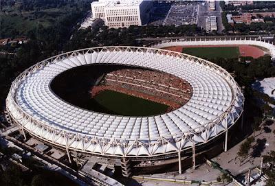 Olimpico-Stadio-ved-aerea.jpg