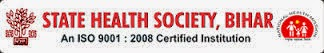 District Health Society Khagaria Bihar invites application for 17 Posts - jobs.biharshs.in