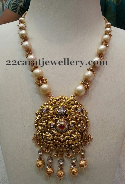 South Sea Pearls Sets by SMJ