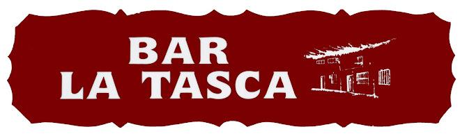 La Tasca