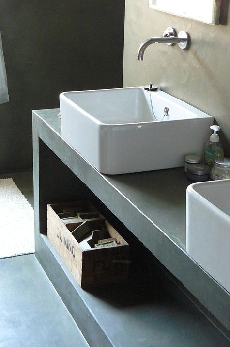 Candana top 10 concrete bathrooms - Design sponge bathrooms ...