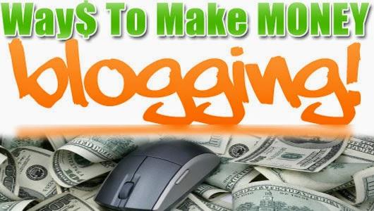 what-best-Ways-methods-to-Earn-Money-via-Blogging