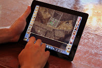 Baldur's Gate Enhanced Edition iPad