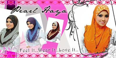 Latest Muslimah Fashion on Lebih Banyak Blouse Muslimah Zariya Di Fb Muslimah Fashion House