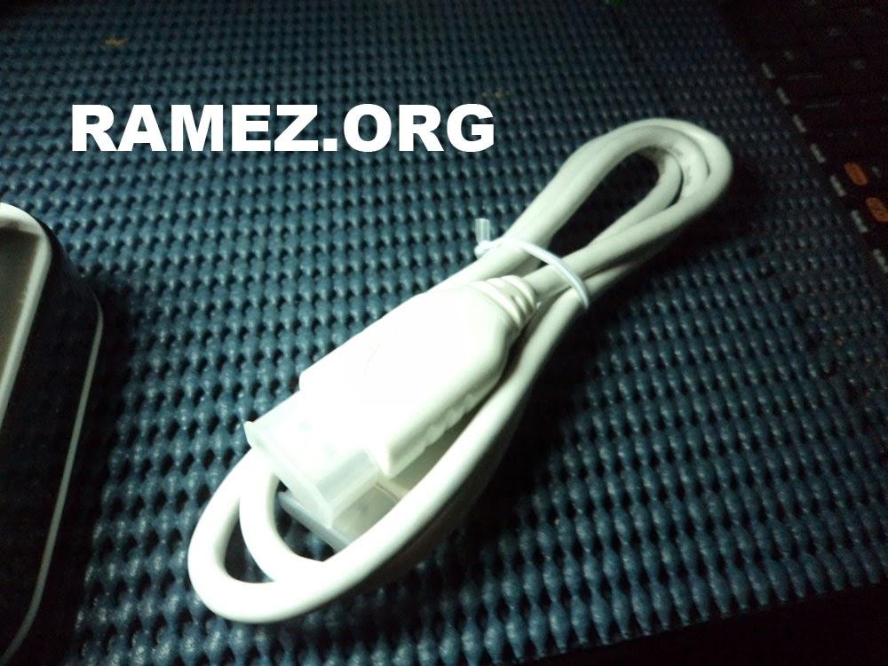 Tips Membeli Kabel HDMI Untuk Televisi
