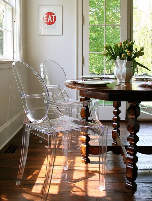 the sentimentalist design details. Black Bedroom Furniture Sets. Home Design Ideas