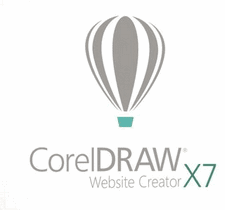 website+crator+logo