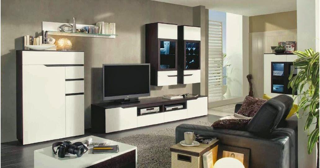 lojas de decoracao de interiores leiria : lojas de decoracao de interiores leiria:Celeiro do Móvel: Estantes TV – wengué e branco!