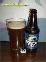 Empyrean Winter Tilt Festiv'ale