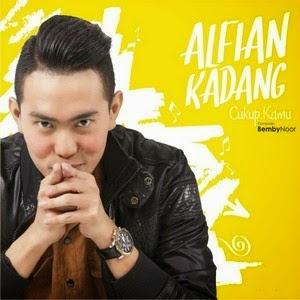 Alfian Kadang - Cuma Kamu