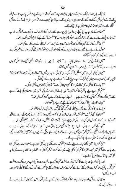 Posted by aisha khanzada at 3:50 AM