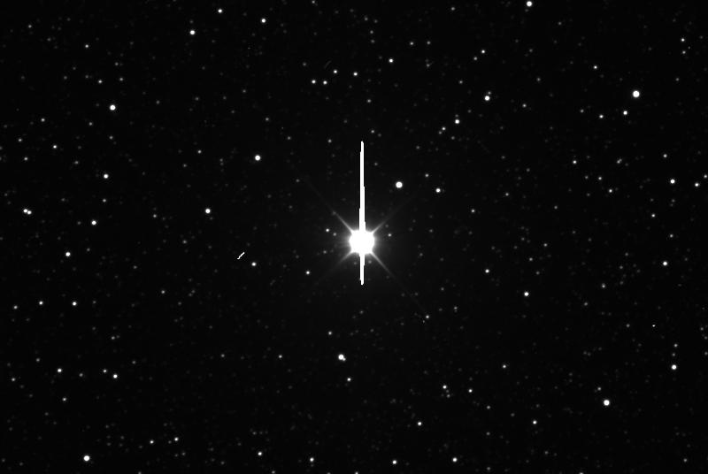 Nova Centauri 2013 | ASSA