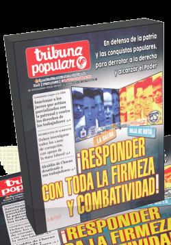 TRIBUNA POPULAR Nº 2.958
