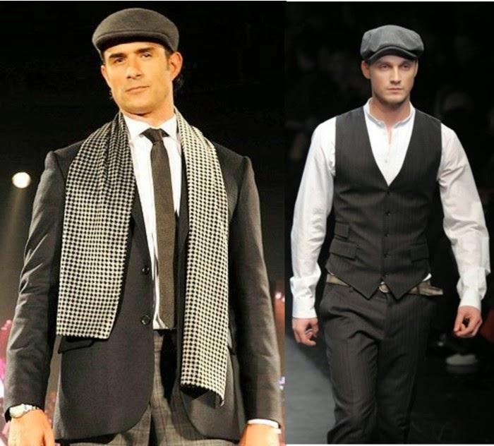 roupas online-sapato social masculino-camisas sociais masculinas-camisa social preta masculina-calça social masculina-roupa social-look social com boina-boina- roupas e acessórios masculinos-roupas de inverno-sites de moda masculina-roupas da moda masculina-boina masculina-camisas social masculina