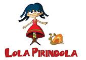 LOLA PIRINDOLA