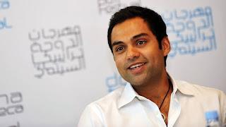 bollywood actor abhay deol