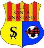 C.F. SANTA ANASTASIA