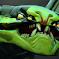 Como jugar con Viper DOTA 2