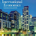 Ebook International Economics 11e by Dominick Salvatore (Repost Nov-2015)