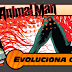ANIMAL MAN: Evoluciona o muere