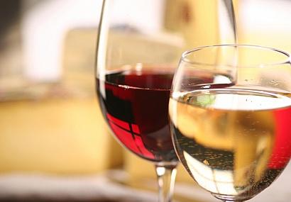 Здоровье можно ли употреблять сухие вина