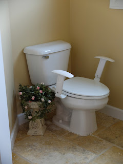 http://www.essenlux.com/products/comfort-arms-armrests-for-the-toilet